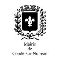 logoCondesurNoireau