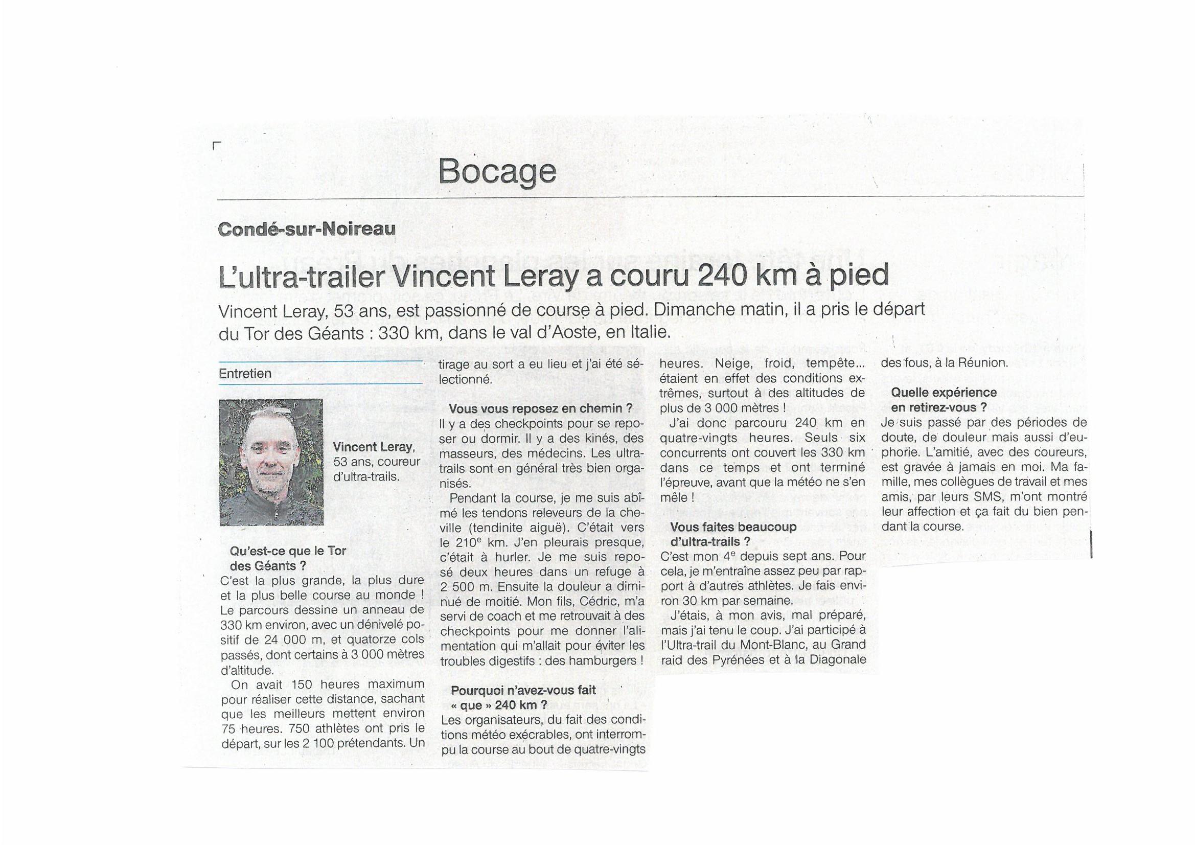 vincent Ouest France