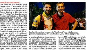 article-lamanche-libre-27-octobre-2016