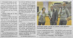 article-bis-la-manche-libre-17-novembre