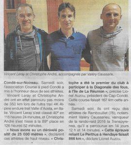 article-ouest-france-12-novembre
