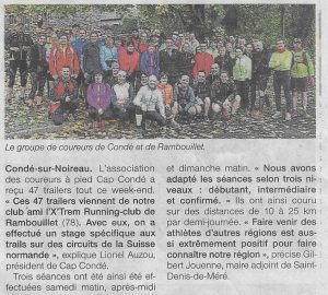 article-ouest-france-novembre